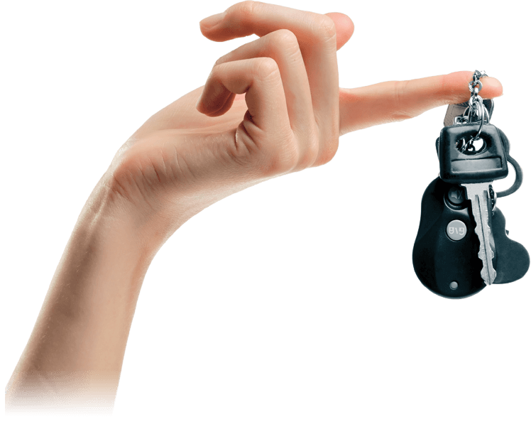 Low cost car rental rethymno services